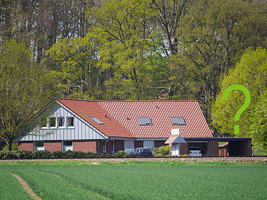 Benjes Immobilien Home